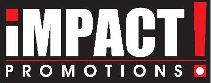 Impact Promotions, Corporate Branding, Eco Friendly Gifts, Promotional Gifts